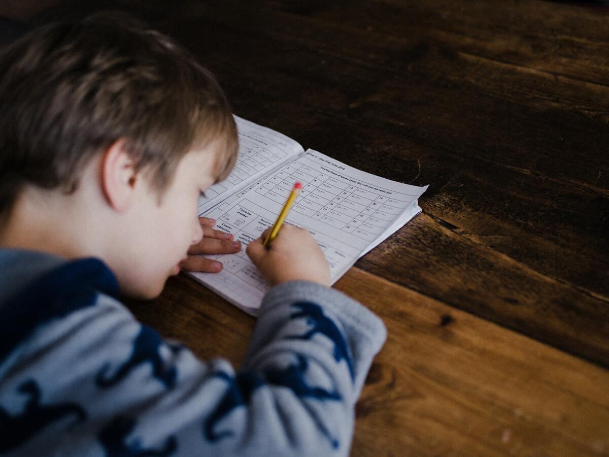 【介護福祉士の勉強方法②】Uプロセス学習理論を知る