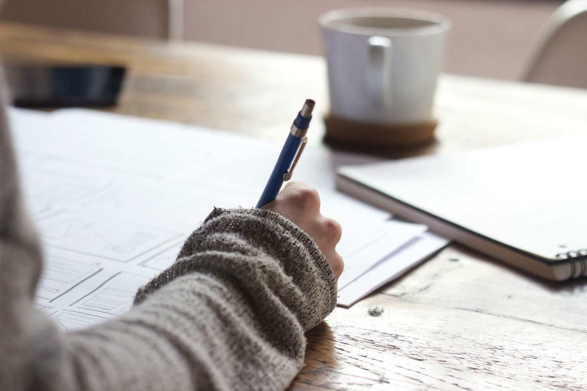 【介護福祉士の勉強方法①】正しい手順と方法で勉強する