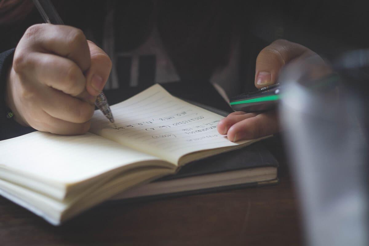 【社会福祉士の勉強方法③】Uプロセス学習理論を使う