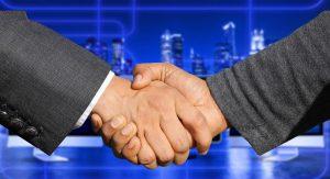 【まとめ】転職エージェントと転職サイトは両方使いましょう