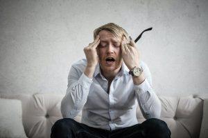 【検証済】介護の転職先をハローワークで探すと失敗する4つの理由