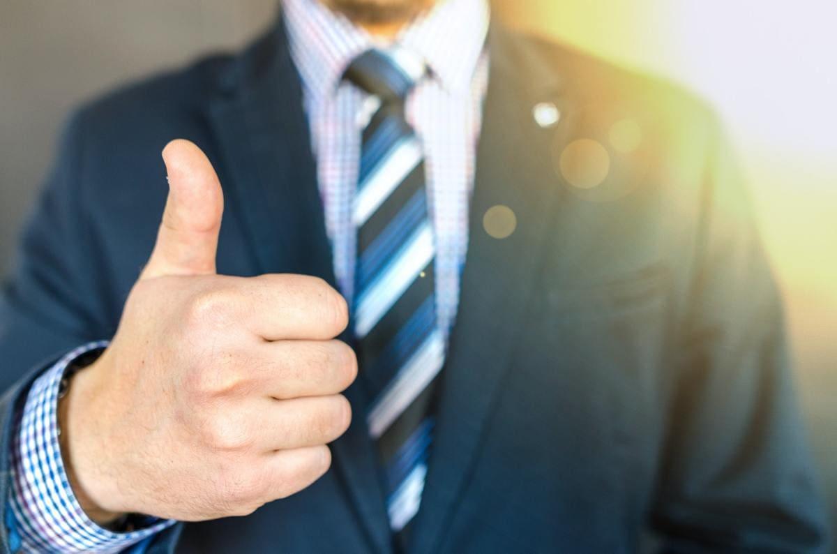 転職エージェントを利用する前に知っておくべきこと